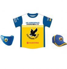 Eastbourne-Eagles_Teamwear-Bundle-1