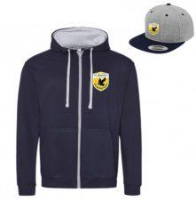 Eastbourne-Eagles_Teamwear-Bundle-3