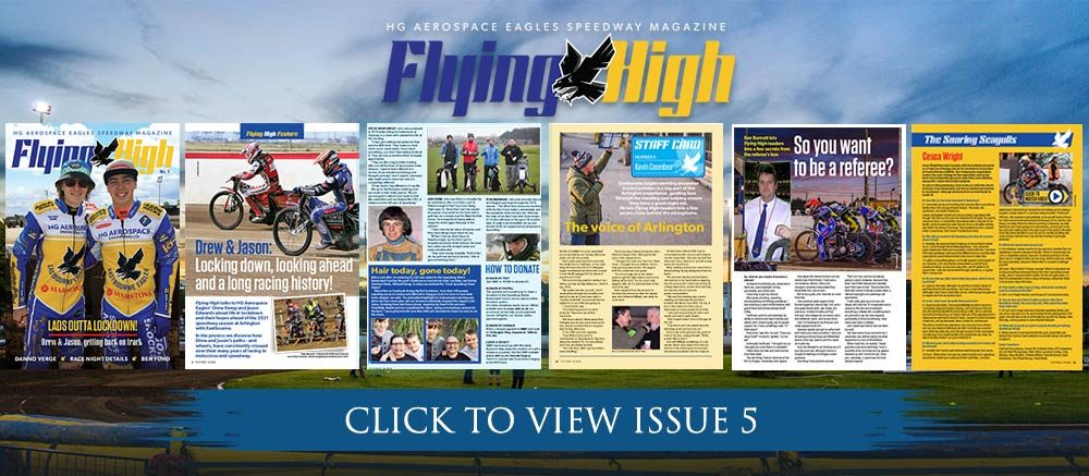 Eastbourne-Speedway_Flying-High-Issue-5