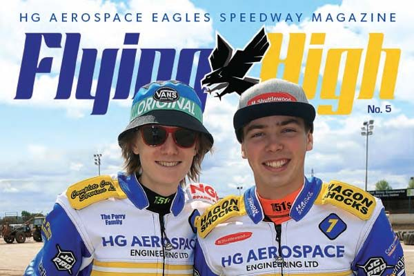Flying-High-Issue-5_Eastbourne-Eagles-Speedway