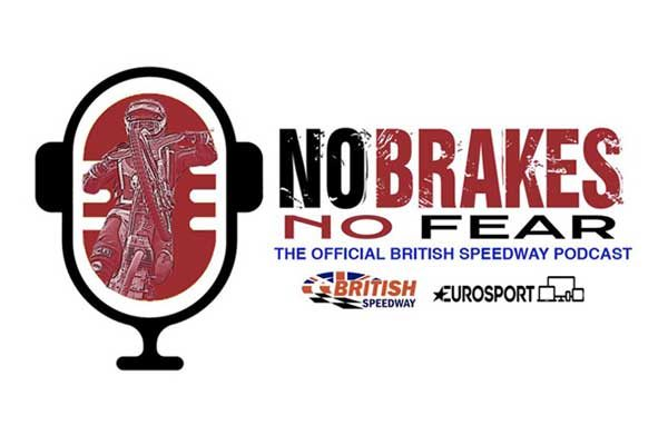 No-brakes-no-fear-podcast