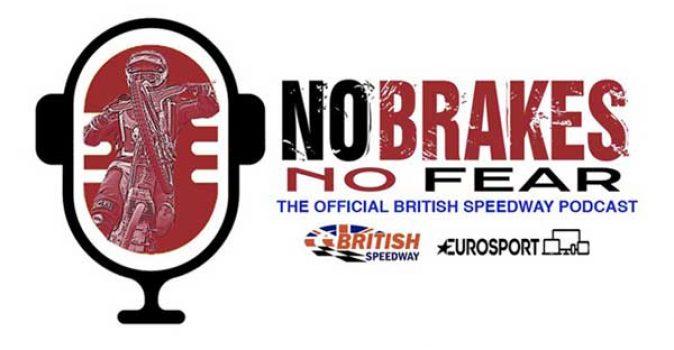 No-brakes-no-fear-podcast