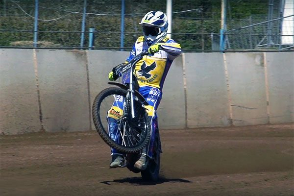 Eastbourne-Eagles-Short-term-season-ticket