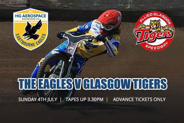Eastbourne-Eagles_-Glasgow-Allied-Tigers