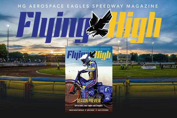 Flying-High-magazine_Season-Preview