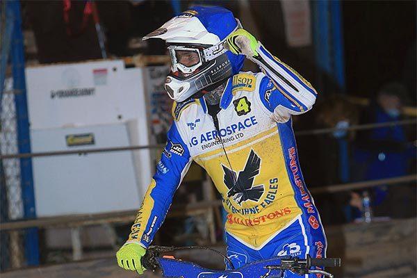 Lewi-Kerr_Eastbourne-Eagles-Speedway