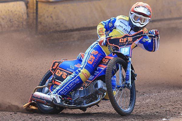 kyle-Newman_Eastbourne-Speedway