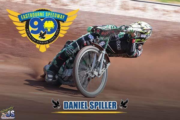 Eastbourne-90Th-Anniversary_Daniel-Spiller