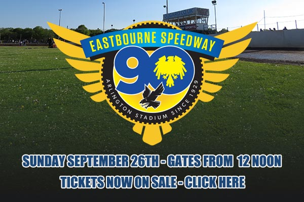 Eastbourne-Eagles-90th-Anniversary