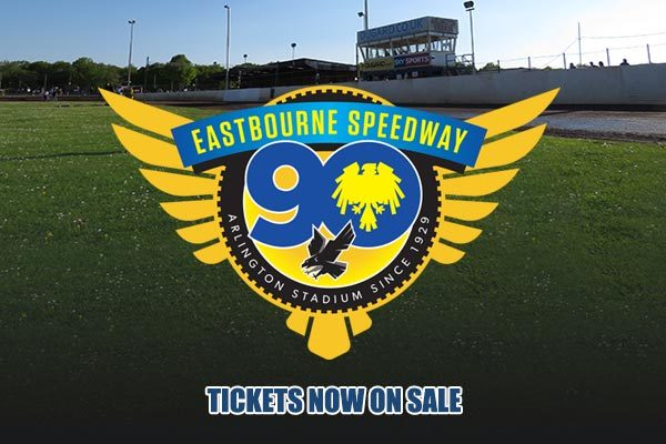 Eastbourne-Eagles-90th-Anniversary_tICKETS-ON-SALE