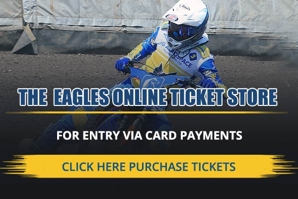 Eastbourne-Eagles-Card-payments