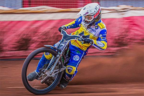 Eastbourne-Eagles-v-Glasgow-Tigers-Meeting-Preview