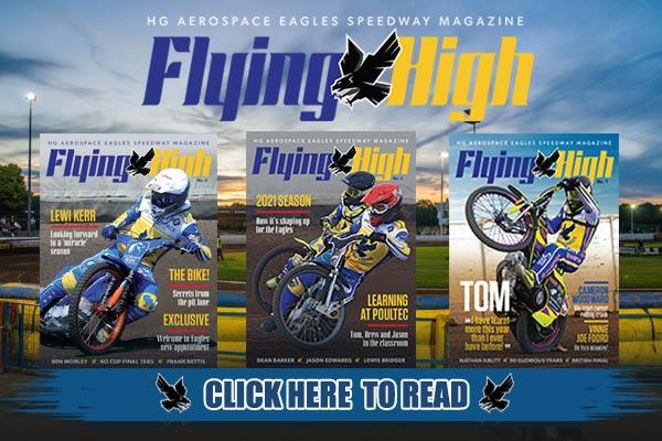 Flying-High-Eastbourne-Eagles