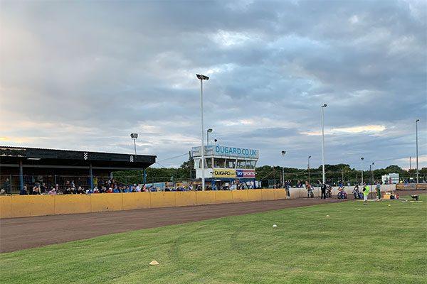 Eastbourne-Eagles_Arlington-Stadium-Hailsham