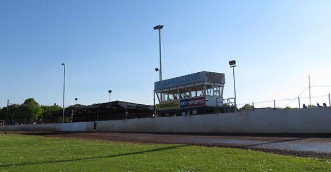 Eastbourne-Speedway_Ian-Jordan-q-and-a